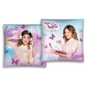 Violetta detská obliečka na vankúš
