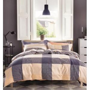 4e2ba44ac Obojstranné posteľné obliečky 160x200cm