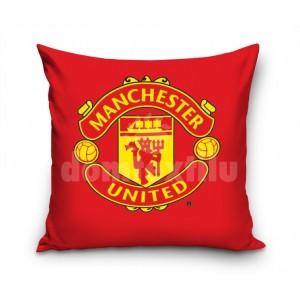 Obliečka na vankúš s motívom Manchester United JDA3