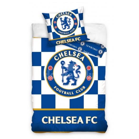 FC Chelsea detská posteľná obliečka
