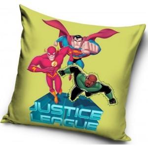 Superhrdinovia obliečky na vankúše