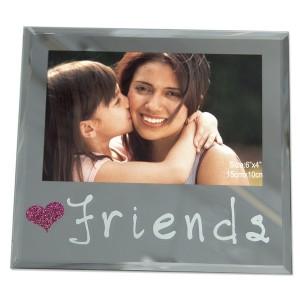 Friends rámček na fotky