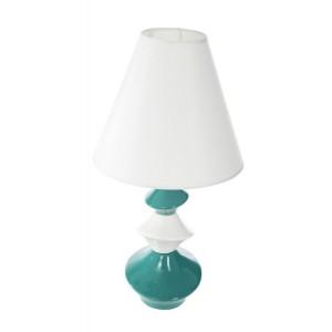 Dizajnové lampy na nočný stolík