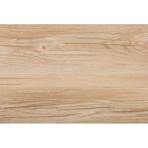 Prestieranie na stôl s motívom dreva svetlo hnedej farby