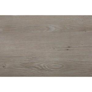Prestieranie na stôl imitácia dreva