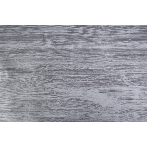 DomTextilu Sivé prestieranie na kuchynský stôl 10275-28374