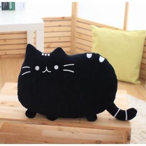 Vankúš mačka Pusheen