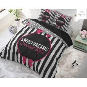 Posteľné obliečky SWEET DREAMS