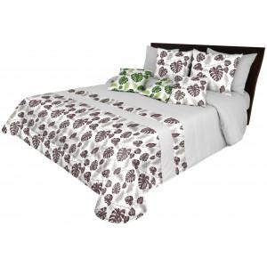 Kvalitné posteľné prikrývky s potlačou