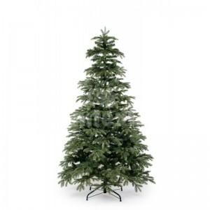Vianočný stromček sibírsky smrek