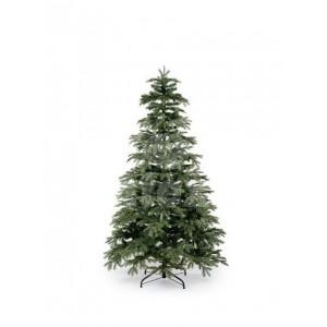 Originálny vianočný stromček do každej domácnosti
