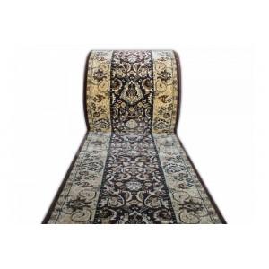 Elegantný metrážny koberec