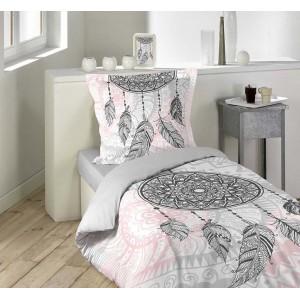 Lapač snov posteľné obliečky NAMASTE