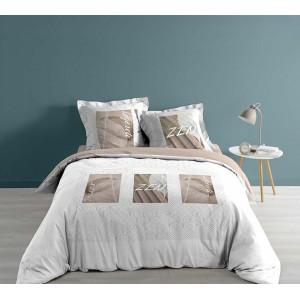 ZEN posteľné obliečky ZENISTA