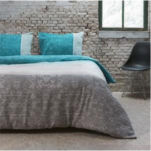 Orientálne posteľné obliečky 200x220 NATURAL PASTELS
