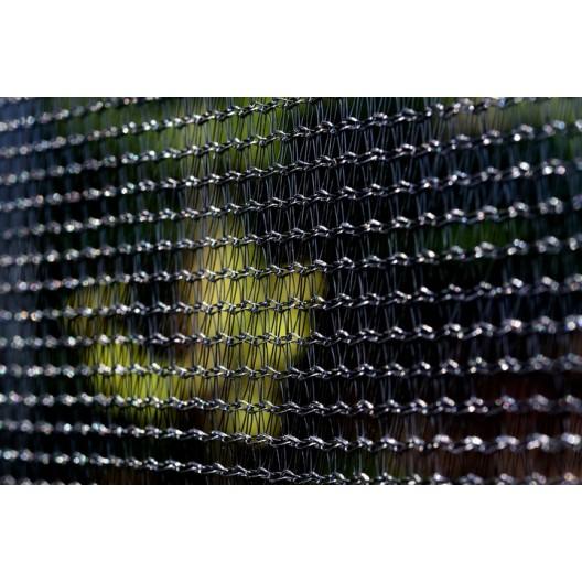 Kvalitná záhradná trampolína v rozmere 374 cm
