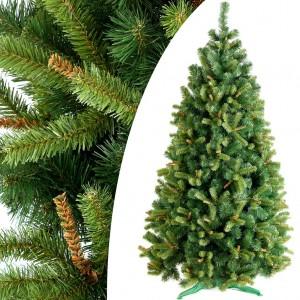 Umelý vianočný stromček jedlička