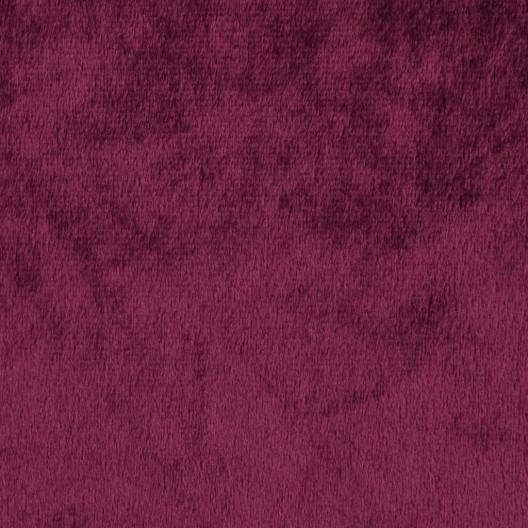 Zatemňovacie dekoračné závesy v bordovej farbe