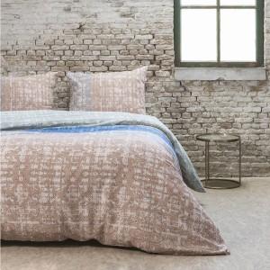 Originálne posteľné obliečky v modernom dizajne COOL ETHNO