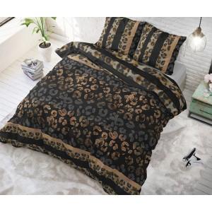 Originálne posteľné obliečky PANTHER 140 x 200 cm