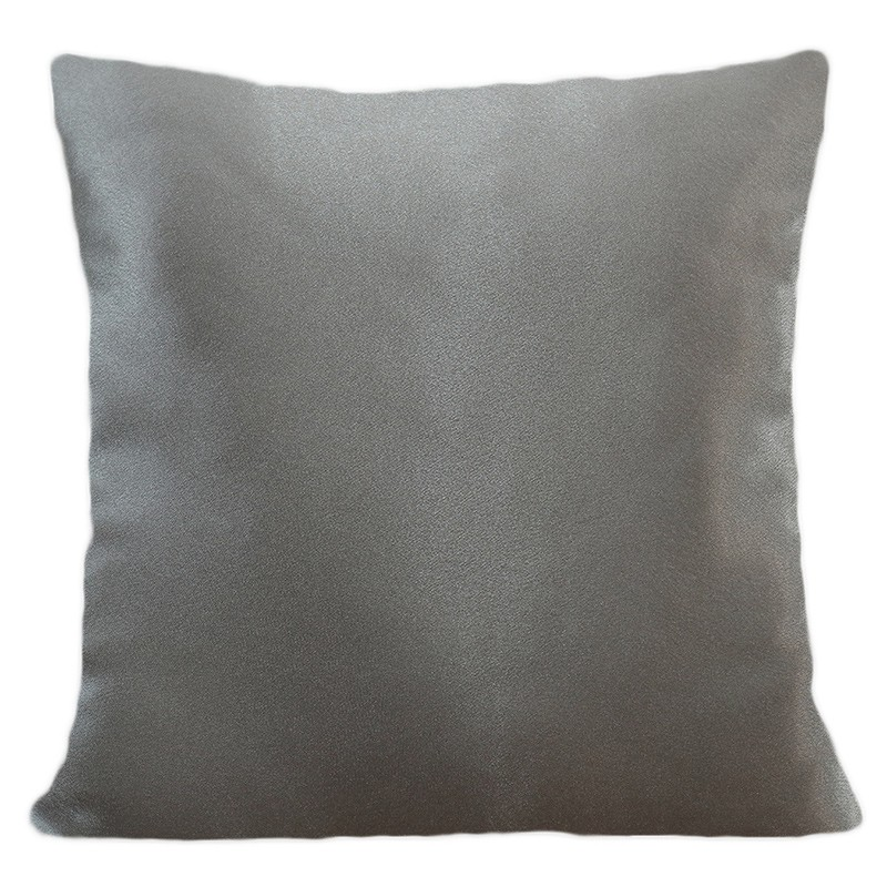DomTextilu Jednofarebná granatová obliečka 40 x 40 cm 22249-139291