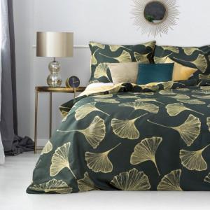 Originálne bavlnené posteľné obliečky