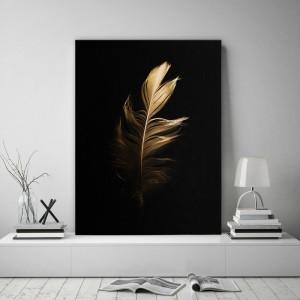 Moderný obraz na stenu do obývačky