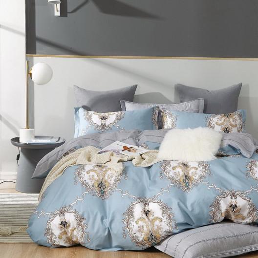 Originálne moderné  pohodlné posteľné obliečky