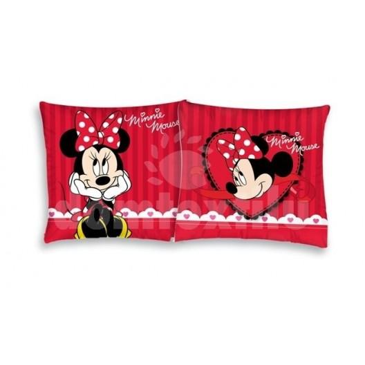 Obliečka na vankúš s motívom Minnie Mouse JD14