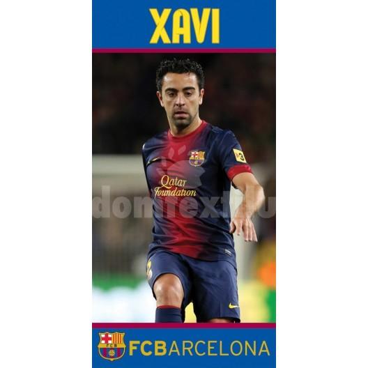 Detský uterák s motívom FC Barcelona RDB7