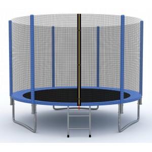 Záhradná trampolína 312cm/10FT