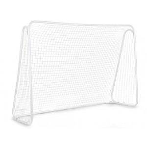 Futbalová bránka 215x153 cm