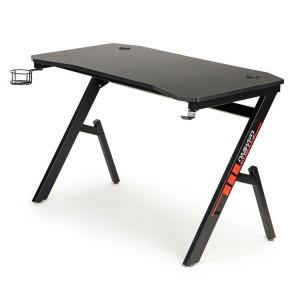 Počítačový herný stôl