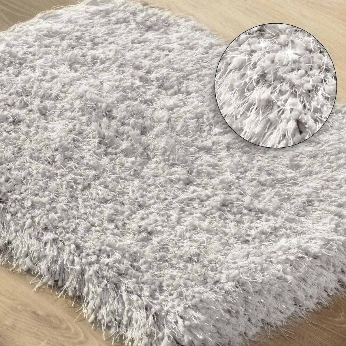 DomTextilu Mäkký béžový kúpeľňový koberec 50 x 70 cm Šírka: 50 cm | Dĺžka: 70 cm 44468-208045