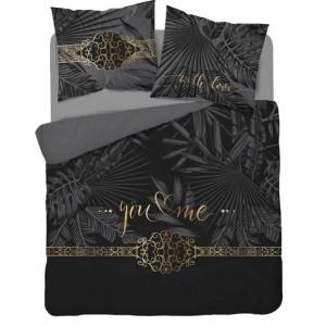 Posteľné obliečky You and Me